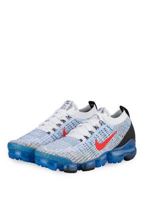 Nike Sneaker AIR VAPORMAX FLYKNIT 3
