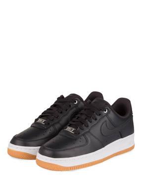 Schwarze Sneaker für Damen online kaufen | ZALANDO