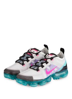 Nike Sneaker AIR VAPORMAX 2019