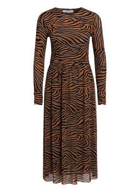 SAMSØE  SAMSØE Kleid VIVI