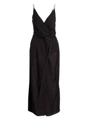 SAMSØE  SAMSØE Jacquard-Kleid DANCE