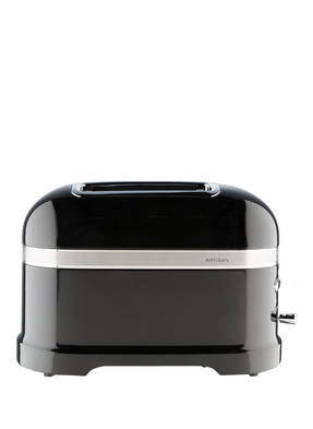KitchenAid Toaster ARTISAN