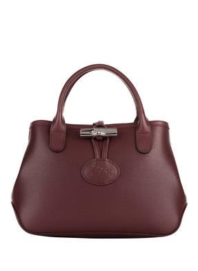 LONGCHAMP Handtasche ROSEAU XS