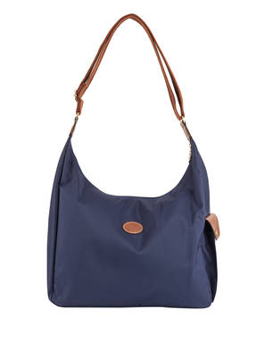 LONGCHAMP Hobo-Bag PLIAGE