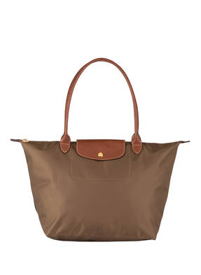 LONGCHAMP Shopper LE PLIAGE L