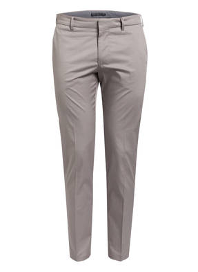 DRYKORN Kombi-Hose SIGHT Slim Fit