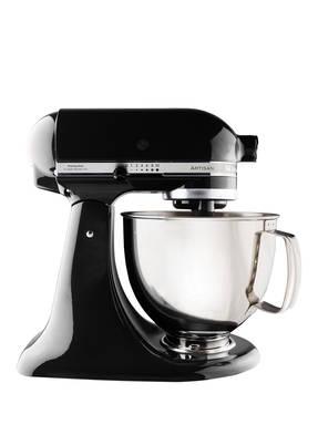 KitchenAid Küchenmaschine ARTISAN 4,8L