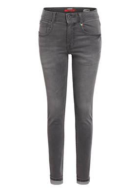 VINGINO Jeans APACHE
