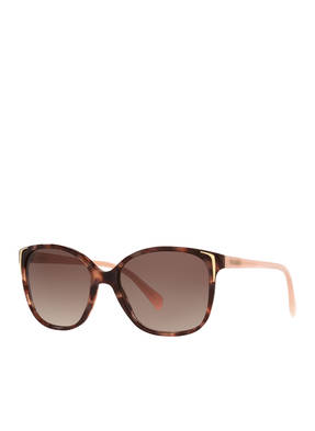 PRADA Sonnenbrille PR 01OS