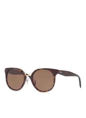PRADA Sonnenbrille PR 17TS