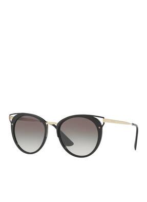 PRADA Sonnenbrille PR 66TS