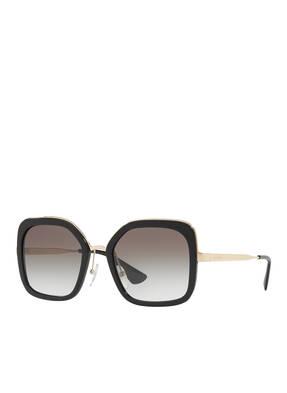 PRADA Sonnenbrille PR 57US