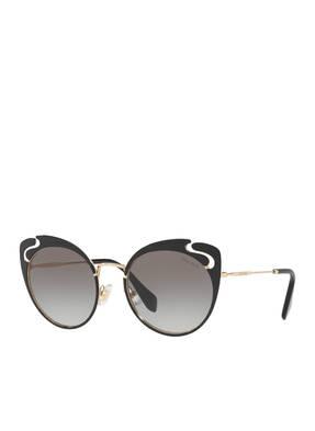 MIU MIU Sonnenbrille MU 57TS