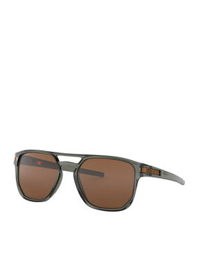 OAKLEY Sonnenbrille LATCH BETA