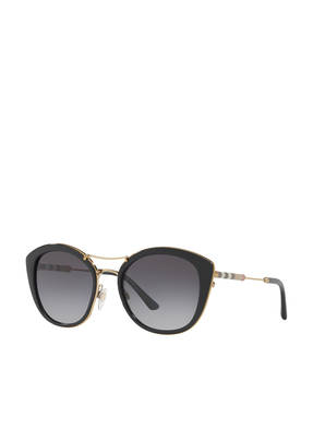 BURBERRY Sonnenbrille BE4251Q