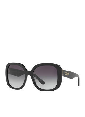 BURBERRY Sonnenbrille BE4259