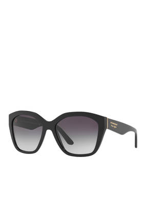 BURBERRY Sonnenbrille BE4261