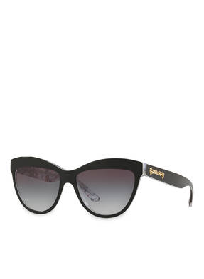 BURBERRY Sonnenbrille  BE4267