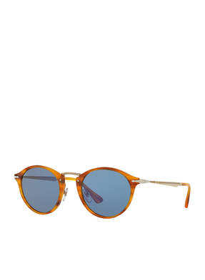 Persol Sonnenbrille PO3166S