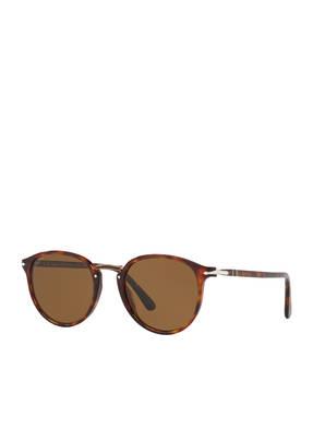 Persol Sonnenbrille PO3210S
