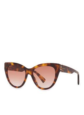 GUCCI Sonnenbrille GC001222