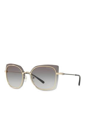 MICHAEL KORS Sonnenbrille MK-1040