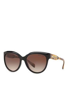 MICHAEL KORS Sonnenbrille MK-2083