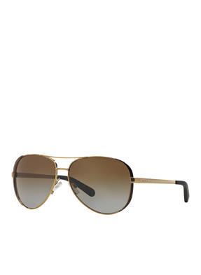 MICHAEL KORS Sonnenbrille MK5004