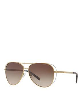 MICHAEL KORS Sonnenbrille MK-1024