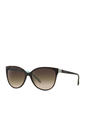 TIFFANY & CO Sonnenbrille TF4089B