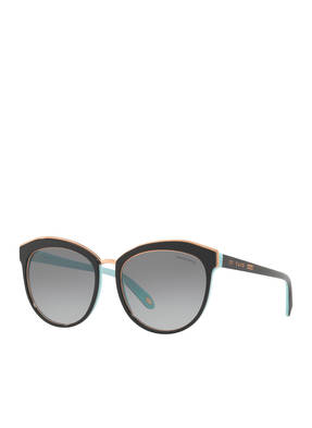 TIFFANY & Co. Sunglasses Sonnenbrille TF4146