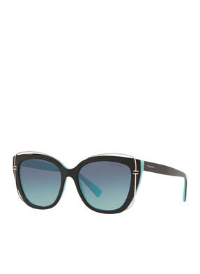 TIFFANY & CO Sonnenbrille TF4148