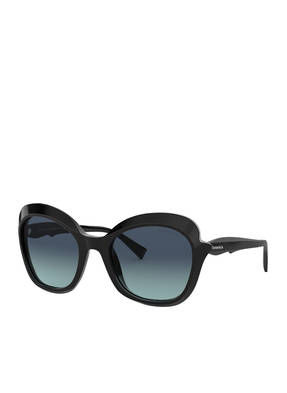 TIFFANY & CO Sonnenbrille TF4154