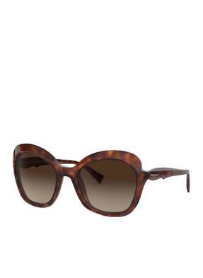 TIFFANY & Co. Sunglasses Sonnenbrille TF4154
