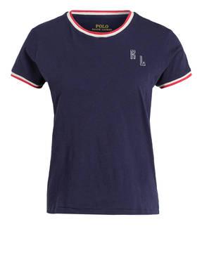 778afb33bc5ec3 Shirts für Damen online kaufen :: BREUNINGER