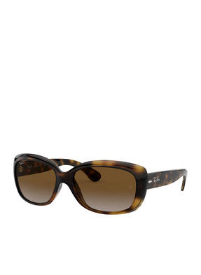 Ray-Ban Sonnenbrille RB4101 JACKIE OHH