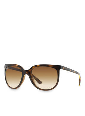 Ray-Ban Sonnenbrille RB4126 CATS 1000