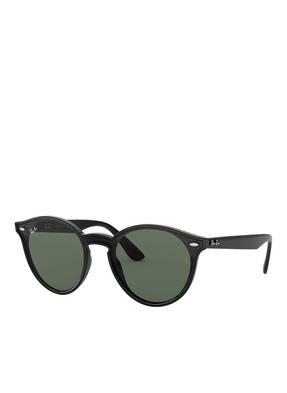 Ray-Ban Sonnenbrille RB4380N BLAZE