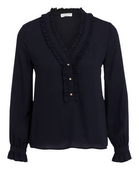 CLAUDIE PIERLOT Bluse BUSINESS