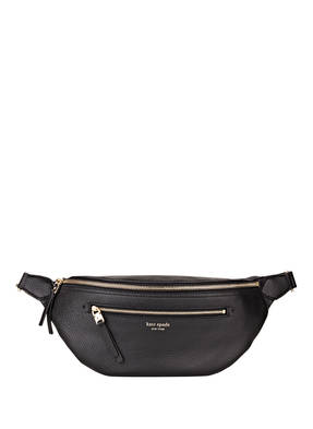 kate spade new york Gürteltasche POLLY