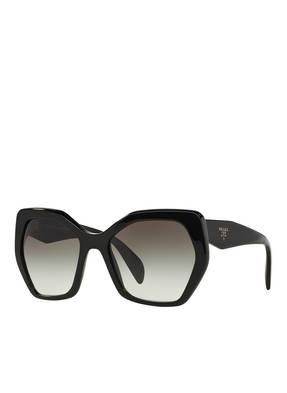 PRADA Sonnenbrille PR 16RS
