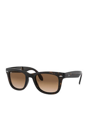 Ray-Ban Sonnenbrille RB4105
