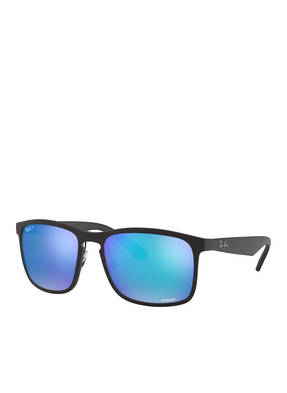Ray-Ban Sonnenbrille RB4264