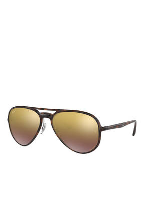 Ray-Ban Sonnenbrille RB4320CH