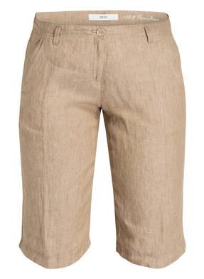 0c071c3c46337 Shorts für Damen online kaufen :: BREUNINGER