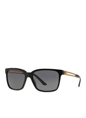 VERSACE Sonnenbrille VE4307