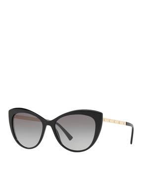 VERSACE Sonnenbrille VE4348