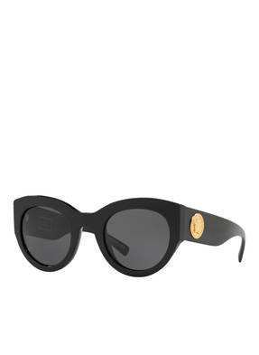 VERSACE Sonnenbrille VE4353