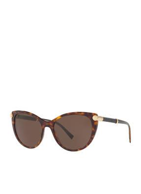 VERSACE Sonnenbrille VE4364Q