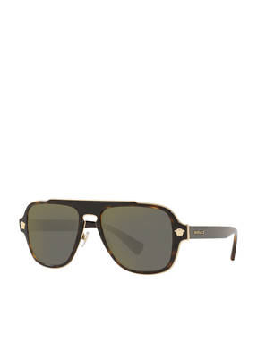 VERSACE Sonnenbrille VE2199